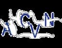 Association cantonale vaudoise pour la natation