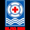Société Suisse de sauvetage